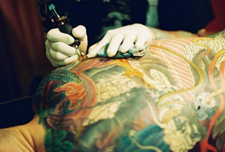 Sacred diamond tattoo in des moines the tattoo forum for Tattoo removal des moines
