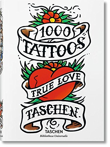 1000-Tattoos-0