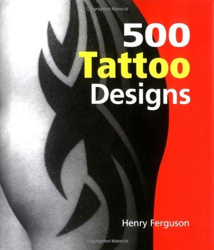 500-Tattoo-Designs-0