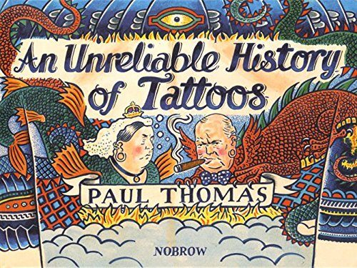 An-Unreliable-History-of-Tattoos-0