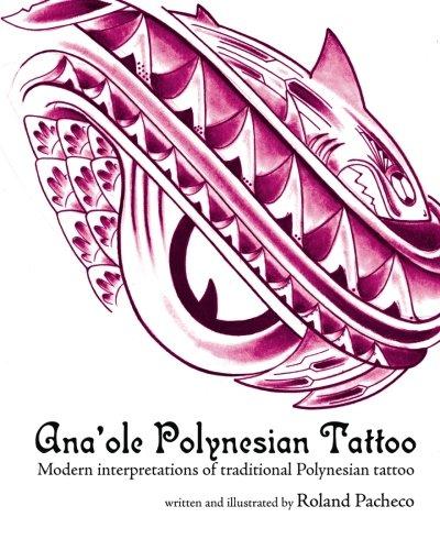 Ana-ole-Polynesian-Tattoo-Modern-interpretations-of-traditional-Polynesian-tattoo-0