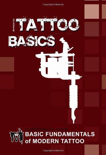 Basic-Fundamentals-Of-Modern-Tattoo-0