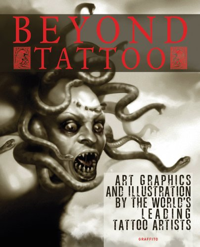 Beyond-Tattoo-Art-Graphics-and-Illustration-by-the-Worlds-Leading-Tattoo-Artists-0