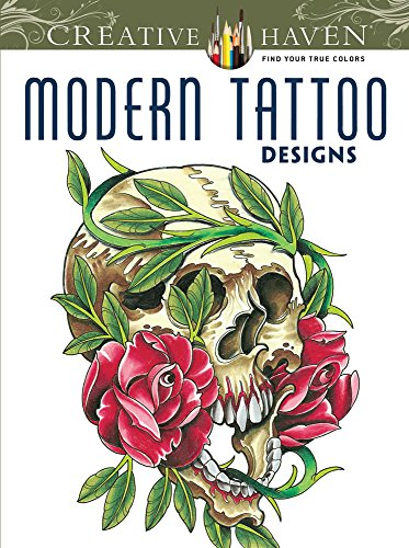 Books - Page 2 of 8 - Tattoo Forum