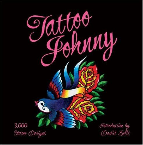 The mammoth book of new tattoo art tattoo forum for The mammoth book of tattoos