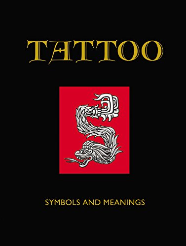 Tattoo Symbol And Meanings Chinese Binding