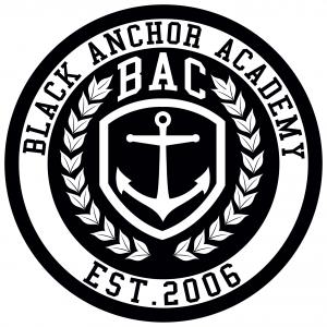 Black Anchor Collective