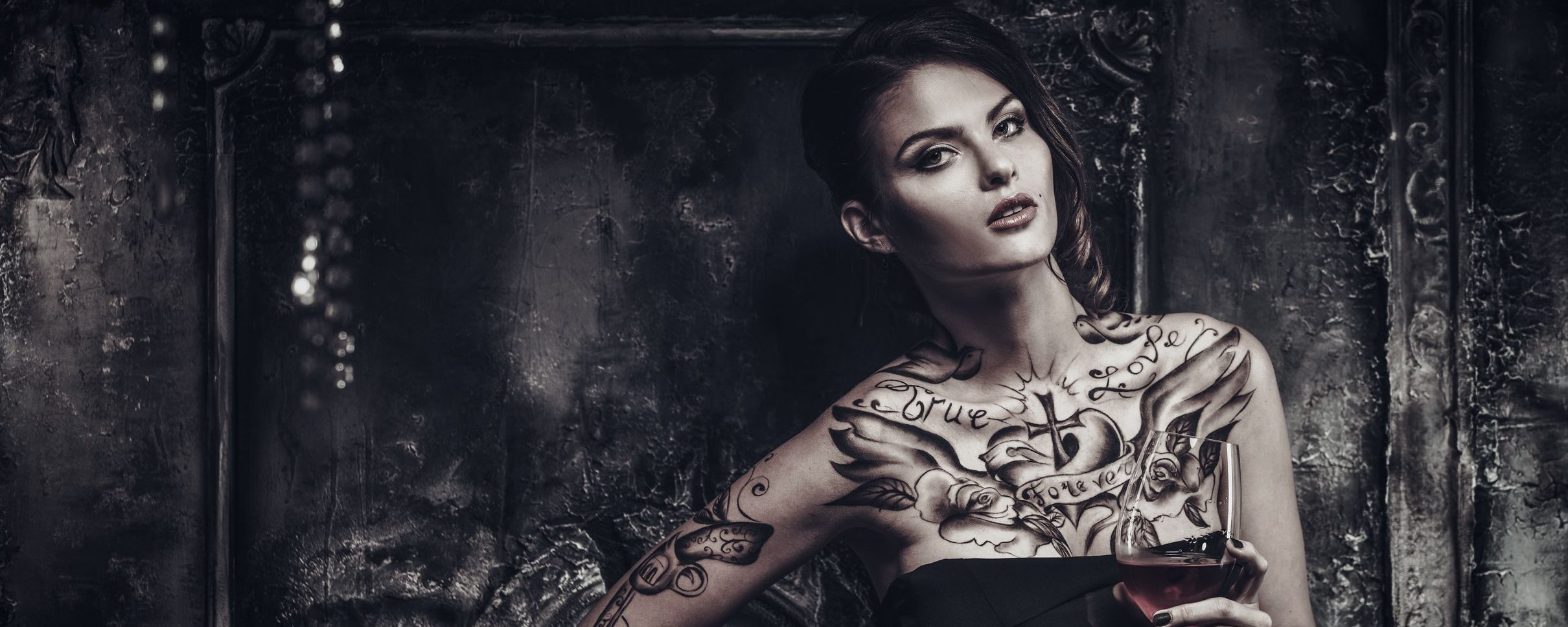 Amazing Australian Tattoo Artists you should know about