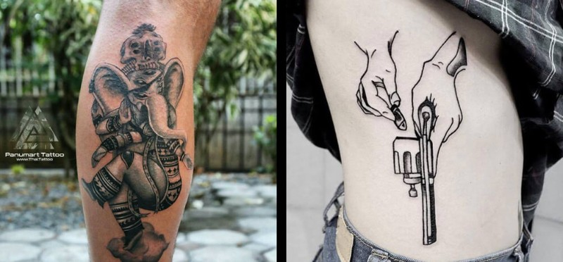 best-panumart-tattoo-different-styles-of-art