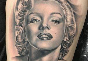 Salvation Tattoo Lounge - Tattoo Shop in Miami, FL