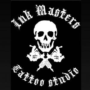 InkMasters Tattoo & Body Piercing