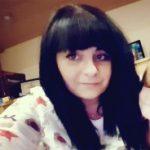 Profile picture of Danni