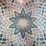 Profile picture of Fifth Dimension Tattoo