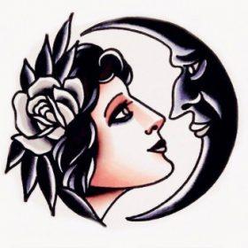 Profile picture of astraloblivion