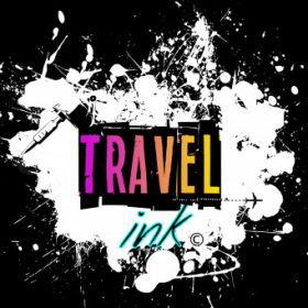 Profile picture of Travel Ink
