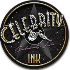 Profile picture of CelebrityInkTattooHighpoint