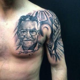 Profile picture of tattoolutwyche