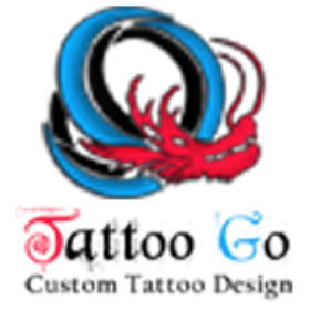 Profile picture of TattooGo