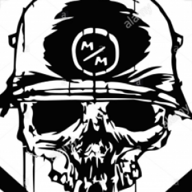 Profilbild von MetalMike