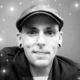 Profile picture of Authentik