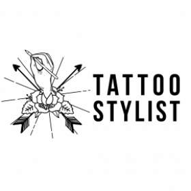 Profile picture of TattooStylist