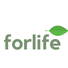 Profile picture of forlifebg