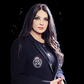 Profile picture of LindaParadis