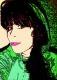 photo profil de ebiegirl