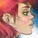 Profile picture of AshGUTZ