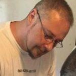 Profile picture of Joe Gouvin