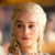 Profile picture of Khaleesi