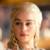Profile picture of Khaleesi
