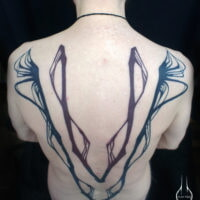 Tattoo portfolio