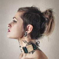 woman-with-tattoos-PLQKNUK