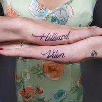 Top tattoo artists in toronto