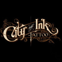 City-of-Ink-Banner